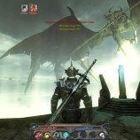 Скриншот Divinity II: The Dragon Knight Saga – Изображение 11