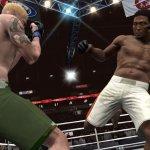 Скриншот EA Sports MMA – Изображение 39