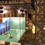 Скриншот WSF Squash – Изображение 6