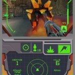 Скриншот Metroid Prime: Hunters – Изображение 40