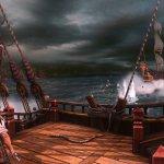 Скриншот Age of Pirates: Captain Blood – Изображение 52