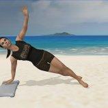 Скриншот Jillian Michaels' Fitness Ultimatum 2010 – Изображение 1