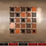 Скриншот Sector Six – Изображение 3