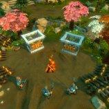 Скриншот Dungeons 2 – Изображение 3