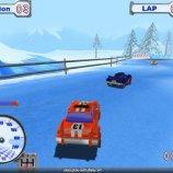 Скриншот Funny Racer – Изображение 2