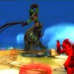 Скриншот Gormiti: The Lords of Nature! – Изображение 53