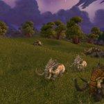 Скриншот World of Warcraft: Warlords of Draenor – Изображение 48