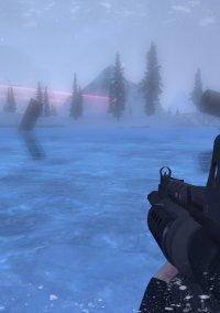 The Last Enemy – фото обложки игры
