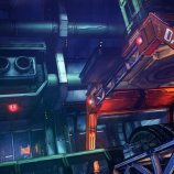 Скриншот Borderlands The Pre-Sequel – Изображение 12
