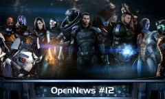 OpenNews #12