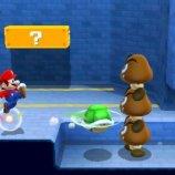 Скриншот Super Mario 3D Land – Изображение 10