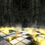 Скриншот Возвращение мушкетеров – Изображение 8