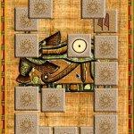 Скриншот Revelation of ancient mystery – Изображение 5