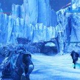 Скриншот Lost Planet 3 – Изображение 1