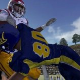 Скриншот NCAA Football 07 – Изображение 11
