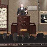 Скриншот Plutocracy – Изображение 2