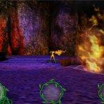 Скриншот The Elementalist – Изображение 1