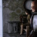 Скриншот Climax Studios Horror Game – Изображение 5