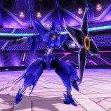 Скриншот Hyperdimension Neptunia Victory II – Изображение 11