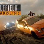 Скриншот Battlefield Hardline – Изображение 47