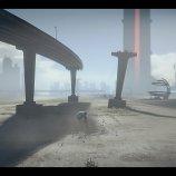 Скриншот 7th Sector – Изображение 4