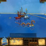 Скриншот Pirates Constructible Strategy Game Online – Изображение 18