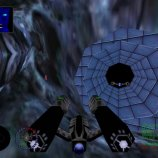 Скриншот Evil Core: The Fallen Cities – Изображение 6