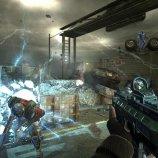 Скриншот F.E.A.R. 3 – Изображение 6
