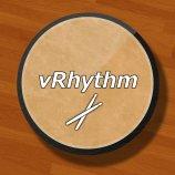 Скриншот vRhythm – Изображение 5