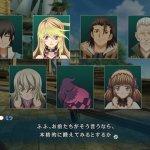 Скриншот Tales of Xillia – Изображение 187