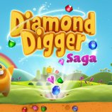 Скриншот Diamond Digger Saga – Изображение 5