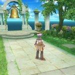 Скриншот Rune Factory: Tides of Destiny – Изображение 43