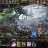 Скриншот Дух дракона – Изображение 9
