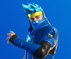 Ninja вновь начал проводить стримы наTwitch