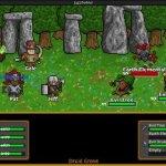 Скриншот Adventurer Manager – Изображение 4