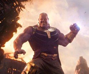 Гопник-Спайди, грустный Локи иочень злобный Танос: новые скриншоты «Войны Бесконечности»