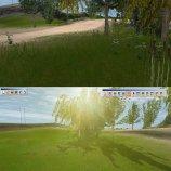 Скриншот The Buggy: Make, Ride, Win! – Изображение 2