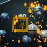 Скриншот THE BOX VR – Изображение 8