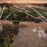 Скриншот Steel Division: Normandy 44 – Изображение 6
