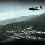 Скриншот Iron Wings – Изображение 2