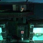 Скриншот Cave Story 3D – Изображение 41
