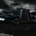 Скриншот Universal Combat: Hostile Intent – Изображение 49