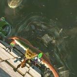 Скриншот Ratchet and Clank: All 4 One – Изображение 5