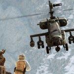 Скриншот Medal of Honor (2010) – Изображение 54