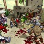 Скриншот Orc Attack – Изображение 3