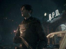 Ремейк Resident Evil 2 разошелся тиражом в4 млн копий. Увсей серии уже 90 млн