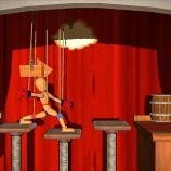 Скриншот Strung Along – Изображение 5