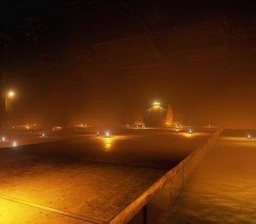 NIA: Path Of Light