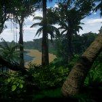Скриншот Escape: Sierra Leone – Изображение 13