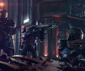 «Технологии позволили восстать»: автор Cyberpunk 2020 рассказал оглубоком подтексте Cyberpunk 2077